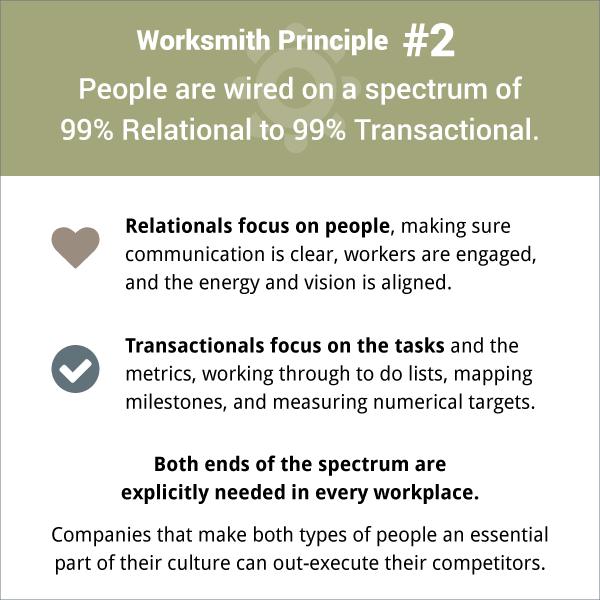 home-principle-2