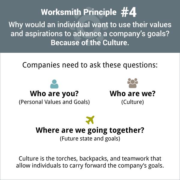 home-principle-4