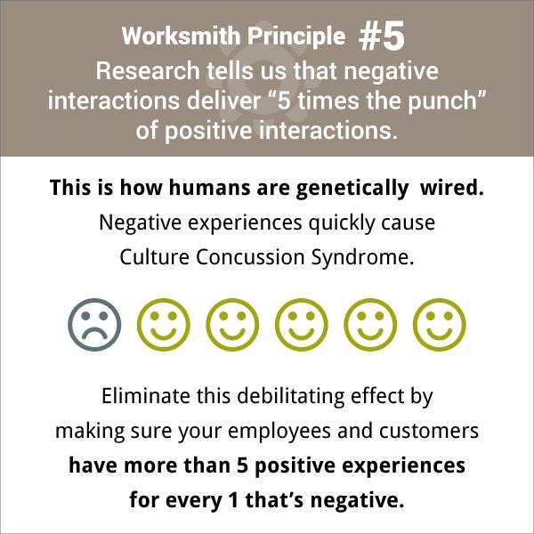 home-principle-5